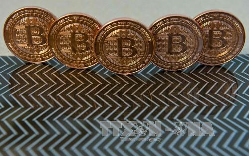 Giới chức Mỹ yêu cầu siết chặt quản lý đổi với tiền ảo