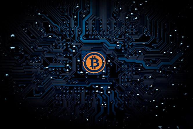 Dự báo thị trường tiền ảo đạt 1.000 tỉ USD năm nay