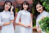 20 nam thanh nữ tú lọt chung kết Tài sắc Phương Đông 2018