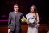 9X Cà Mau đăng quang hoa khôi nữ sinh Việt tại Australia