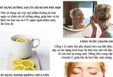 5 điều cần ghi nhớ để da luôn bóng khỏe, mịn màng