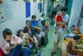TP HCM chi hơn 5.600 tỷ xây 3 bệnh viện ở ngoại thành