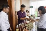 Thúc đẩy tiêu thụ hàng Việt tại thị trường nội địa