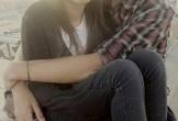 'Yêu' bé gái 15 tuổi, 9X bị bắt sau khi bồi thường 100 triệu