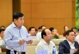 3 Bộ bị phê bình vì chậm thực hiện nhiệm vụ Chính phủ giao