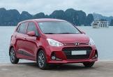 Hơn 11.500 xe Grand i10 của khách Việt có thể gãy bu-lông