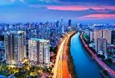 """Kinh tế Việt Nam: Khó đạt mục tiêu 1 triệu doanh nghiệp, chưa có công nghiệp """"mũi nhọn"""