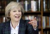 Anh và EU vẫn bế tắc về Brexit trước cuộc họp Thượng đỉnh EU