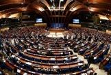 Nga cảnh báo rút khỏi Hội đồng châu Âu