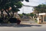 Hàng chục cán bộ ở Lâm Đồng được bổ nhiệm sai quy định