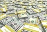 Tỷ giá ngoại tệ 18.10: USD trở lại, nhà đầu tư tiếp tục xem là tài sản an toàn