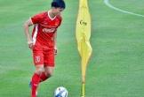 """HLV Hoàng Anh Tuấn """"dành chỗ"""" cho Đoàn Văn Hậu ở U19 Việt Nam"""