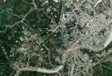 Cần Thơ giao gần 130.000 m2 đất cho nhà đầu tư Khu đô thị mới An Bình