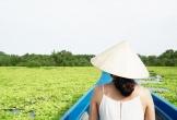 5 điểm check-in khiến du khách 'quên lối về' ở An Giang