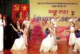 Nhiều hoạt động thiết thực kỷ niệm Ngày thành lập Hội Liên hiệp Phụ nữ Việt Nam