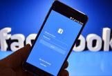 FBI tìm ra thủ phạm khiến hàng triệu người dùng văng khỏi Facebook