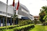 Hơn 300 sinh viên Sài Gòn có thể bị xóa tên do chưa nộp bằng THPT