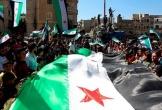 """Idlib (Syria) sẽ tránh được """"trận tử chiến"""" ở phía trước?"""