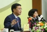 Đề nghị Bộ Công an vào cuộc vụ lãnh đạo Văn phòng Đoàn ĐBQH các tỉnh bị nhắn tin đe dọa