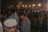 Ít nhất 59 người chết trong tai nạn đường sắt ở Ấn Độ