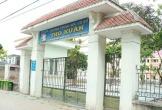 Vụ cô giáo bắt học sinh tát nhau: Nhà trường thiếu trung thực khi báo cáo
