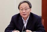 Cựu Thứ trưởng Tài chính TQ bị bắt, lộ lối sống 'sa hoa suy đồi'