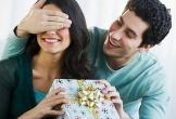 Khóc nghẹn khi nhận được món quà 20/10 bất ngờ từ chồng