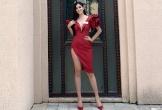 Tin tức giải trí ấn tượng ngày 12/11: Hoa hậu Tiểu Vy mang điệu múa chầu văn đến cuộc thi Hoa hậu Thế giới 2018