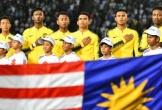 Lịch thi đấu AFF Cup 2018 hôm nay (12/11): Malaysia đọ sức Lào