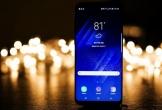 Android có tính năng tiết kiệm pin mà fan iPhone phải thèm muốn