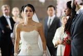 Chú rể Thái Nguyên bỏ cô dâu ngay trong ngày cưới