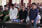 Nghệ An: Ba anh em ruột đâm chết chủ quán hát karaoke
