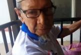 Vợ không cho ân ái, ông lão 80 tuổi đã làm chuyện khiến ai cũng kinh sợ
