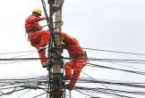 Giá điện có thể 'tăng vào thời điểm thích hợp' trong năm 2019