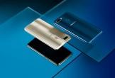 Smartphone Oppo A7 giá dưới 6 triệu, lên kệ tháng 11