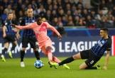 Liverpool chuẩn bị bản hợp đồng 'bom tấn' để mua sao của Barcelona