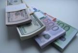 Tỷ giá ngoại tệ ngày 15/11: USD rập rình tăng, Euro hồi phục