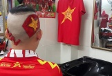 AFF Cup 2018: CĐV Việt Nam đồng loạt có hành động cực kỳ 'lạ đời' ủng hộ ĐTVN