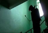 Thanh Hóa: Kế toán xã treo cổ tự tử tại nhà riêng