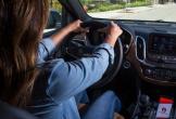 Công nghệ phanh tự động có thể giúp giảm hơn nửa số vụ tai nạn