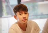 Cầu thủ Minh Vương kỷ niệm 3 năm yêu lãng mạn với bạn gái ở Mỹ
