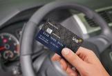 Ngân hàng kích cầu thẻ nhằm tăng trưởng tín dụng