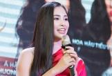 Hoa hậu Tiểu Vy hội ngộ á hậu Phương Nga sau cuộc thi Hoa hậu Thế giới