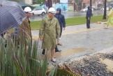 Đà Nẵng hoãn họp HĐND, tập trung khắc phục hậu quả mưa lũ