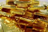 Giá vàng hôm nay 12/12: Vàng treo cao bất chấp USD tăng dốc