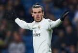Real chịu thất bại nặng nề trên sân nhà ở cúp châu Âu