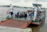 Cần Thơ: Đảm bảo an toàn tại các bến khách trên sông là then chốt