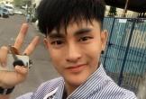 Chàng trai Thái đổi đời nhờ phẫu thuật giống sao Kpop