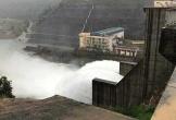 Thủy điện xả lũ, vùng thấp trũng ở Huế có nguy cơ chìm trong biển nước