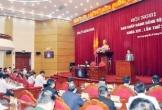Quyết định của Ban Bí thư Trung ương Đảng về công tác cán bộ
